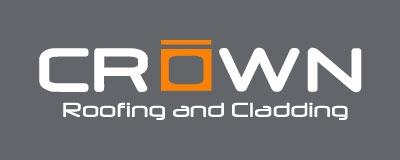 Crown Roofing Ltd. logo