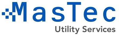MasTec Utility Services