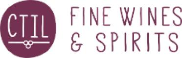 CTIL Fine Wines & Spirits Inc