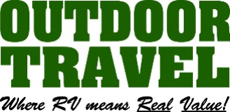 Outdoor Travel (RV Dealership,On the QEW beside the Burlington Skyway Bridge)