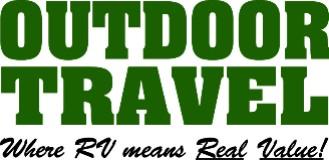 Outdoor Travel (RV Dealership,On the QEW beside the Burlington Skyway Bridge)