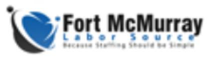 Fort McMurray Labor Source