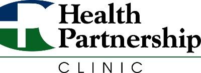 Health Partnership Clinic logo