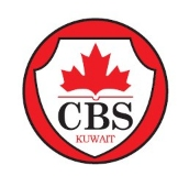 Canadian Bilingual School Kuwait