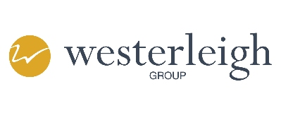 Westerleigh Group logo