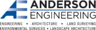 Anderson Engineering of MN, LLC logo