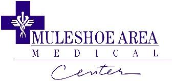 Muleshoe Area Medical Center