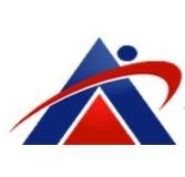 Atlantic Dialysis Management Services