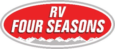 Four Seasons Rv >> Rv Four Seasons Careers And Employment Indeed Com