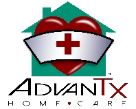 Advantx Home Care, Inc