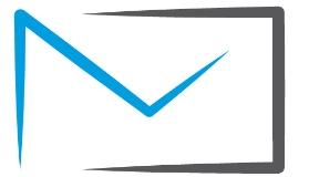 elbmail GmbH-Logo