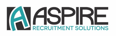 aspire recruitment solutions