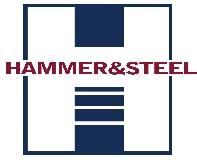 Hammer & Steel