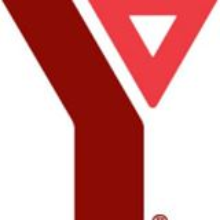 YMCA of Northern BC