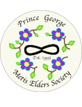 Prince George Metis Elders Society