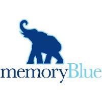 memoryBlue
