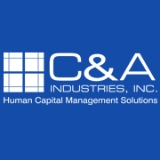 C&A Industries