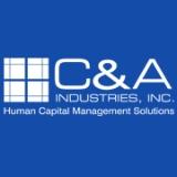C&A Industries