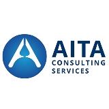 Aita Consulting Services