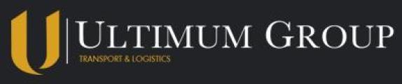 Ultimum Group logo