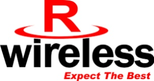 R Wireless Verizon Wireless Premium Retailer