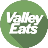 Valley Eats Inc logo