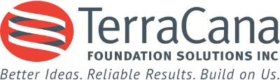 Terracana Foundation Solutions Inc.