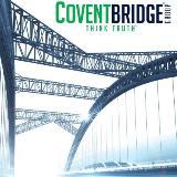CoventBridge Group