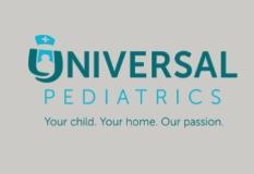 Working at Universal Pediatrics, Inc : Employee Reviews | Indeed com