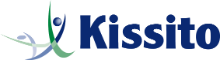 Kissito Healthcare