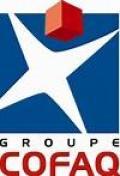 Logo PIGNET