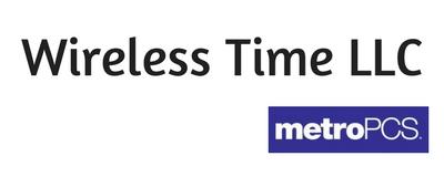 Wireless Time, LLC