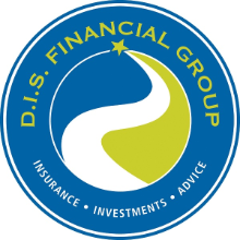 DIS Financial Group
