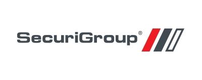 SecuriGroup Ltd logo