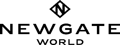 Newgate World - go to company page
