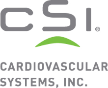 Image result for cardiovascular systems incorporated