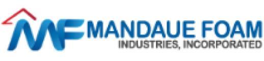 Mandaue Foam Industries, Inc logo