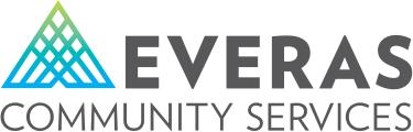 Everas Community Services Inc