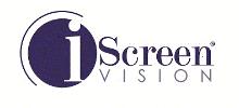 iScreen Vision Inc.