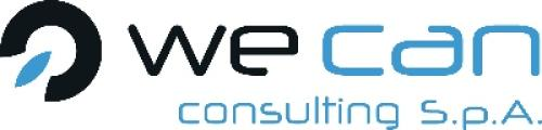 Logo We Can Consulting