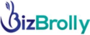 BizBrolly Solutions logo
