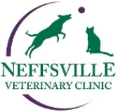 Neffsville Veterinary Clinic