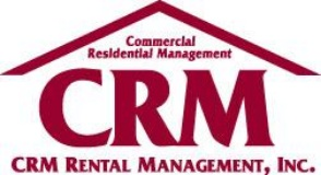 CRM Rental Management, Inc.