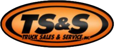 Truck Sales & Service