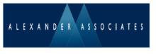 Alexander Associates