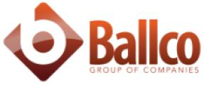 Ballco Feeders Inc.