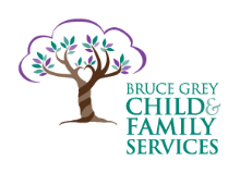 Bruce Grey Child and Family Services