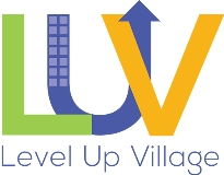 Level Up Village LLC