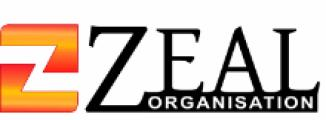Zeal Organisation Pte Ltd logo