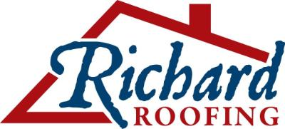 Richard Roofing
